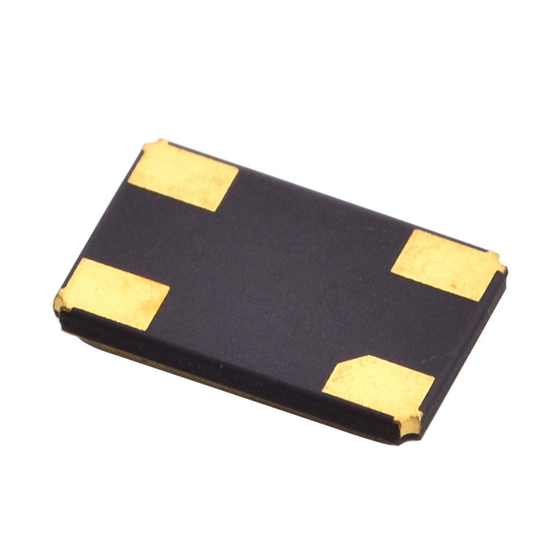 40 MHZ 15pF 4PIN SMD High Frequency Crystal Oscillator For Bluetooth 10PPM